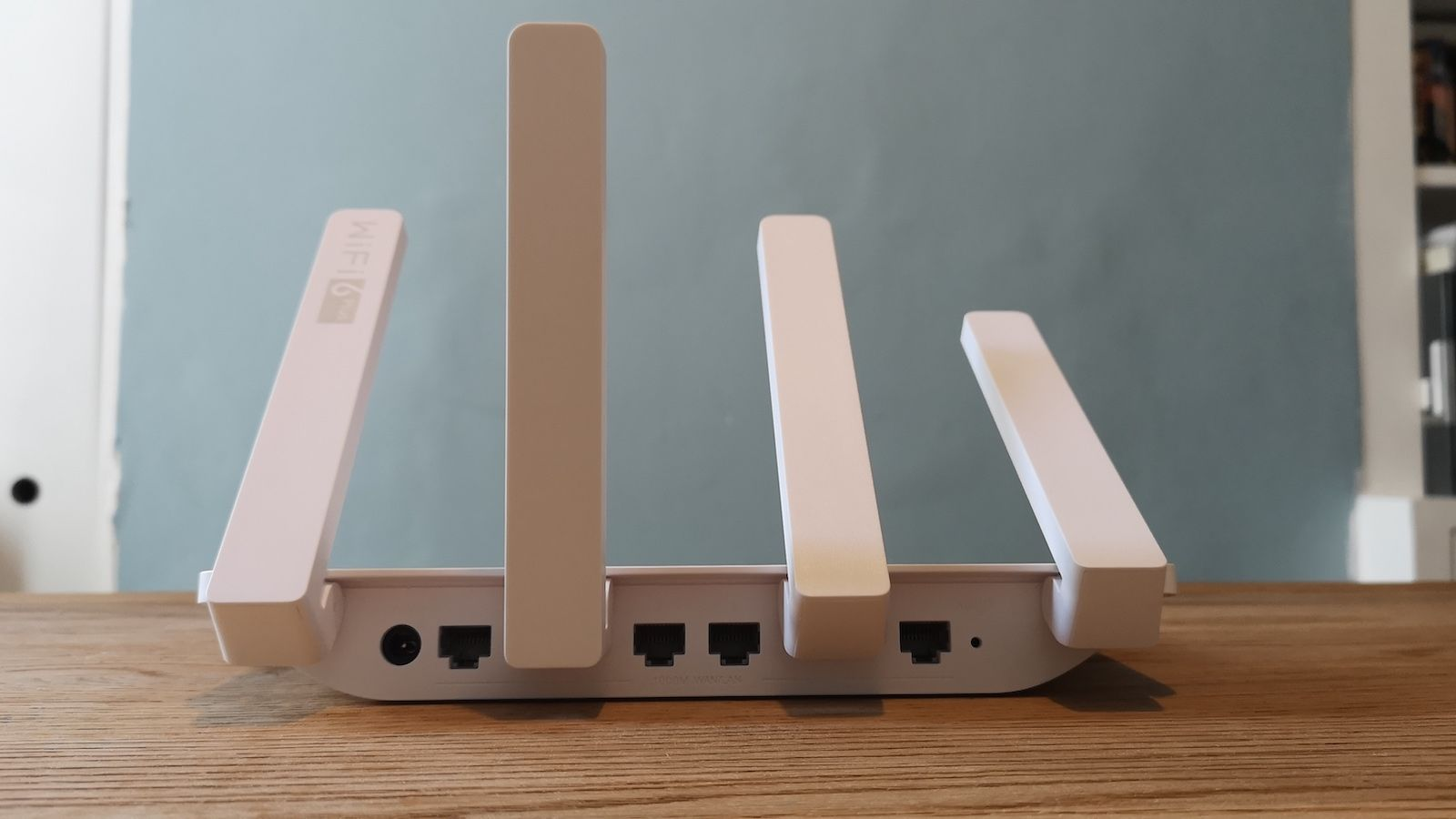 Honor Router 3 Review: Wi-Fi 6 Wonder