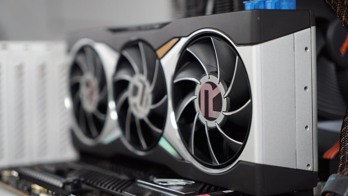 Review AMD Radeon RX 6800 XT RX 6900 XT 6