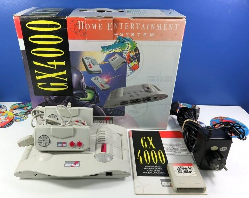 console-amstrad-gx4000-pal-euro-complet-good-condition-2-controllers-avec-burnin-rubber-serial735-0825440.jpg