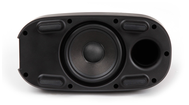 Polk Audio MagniFi Mini 10