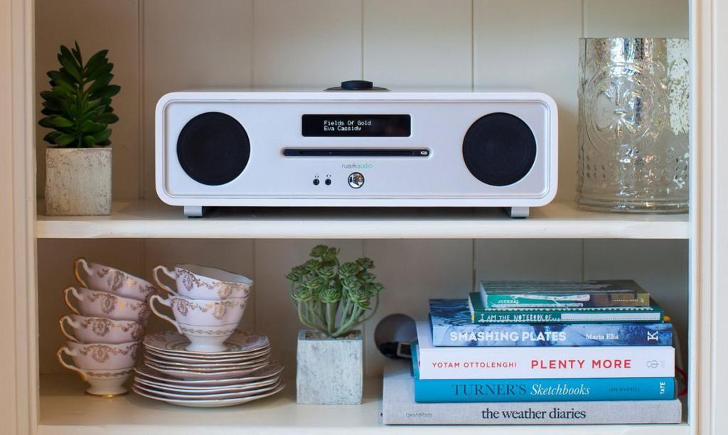 Ruark Audio R4 Mk3 0.jpg