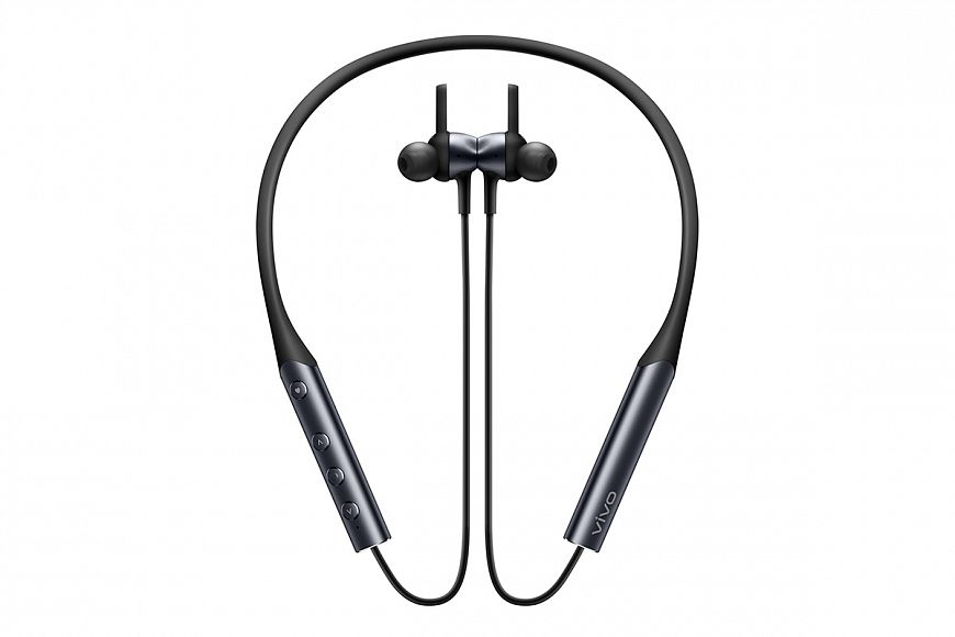 Vivo Wireless Sport headphones