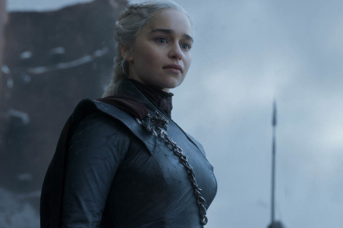 game of thrones house of the dragon in production april franchise
