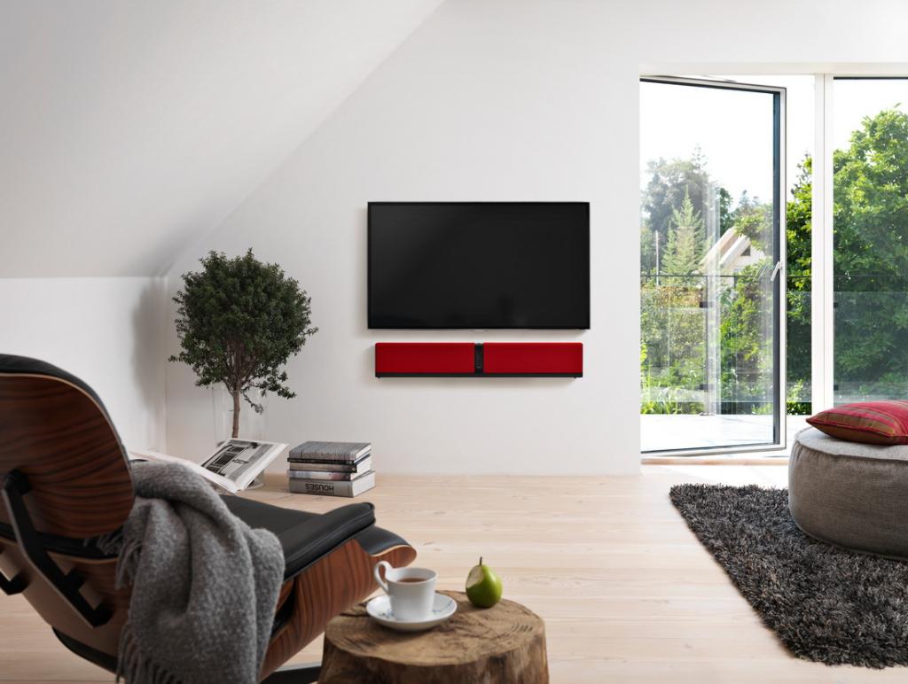 KUBIK-ONE-red-TV.jpg