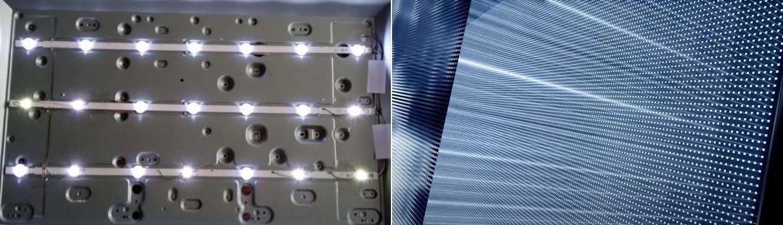 ultrahd.su Neo QLED vs QLED podsvetka