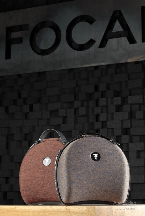 Focal Celestee and Clear Mg 01
