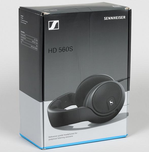 HD560S 1