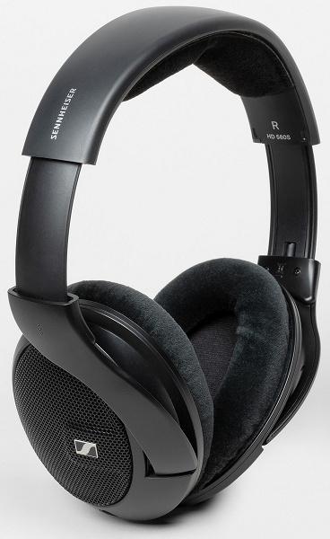 HD560S 7