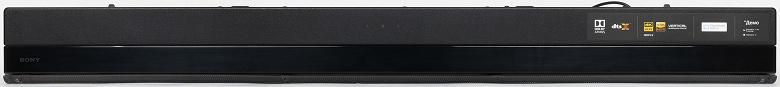 Sony HTZF9 15