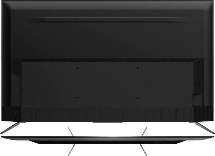 TCL 55C715 design