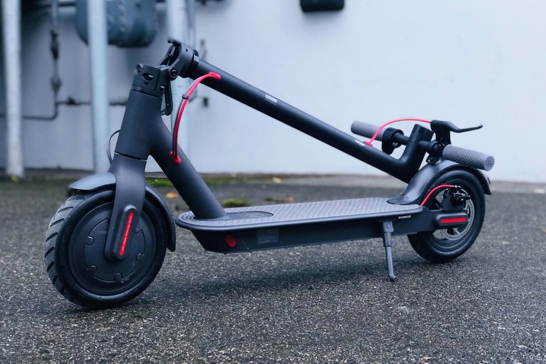 xiaomi m365 mijia electric scooter 6 1