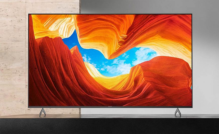 1. Determine if your TV supports 4K / 120Hz HDR