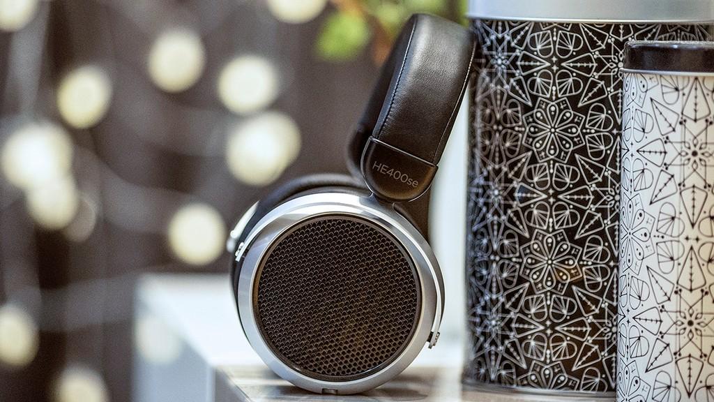 20210305140159 hifiman he400se headphones tweb