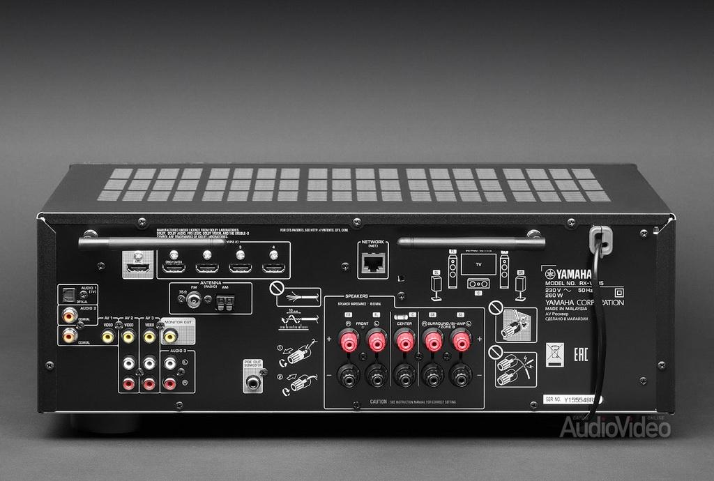 Yamaha_RX-V485_01.jpg
