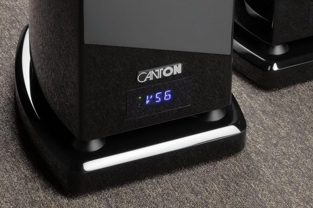 Canton Smart Vento 9 Active 2.jpg