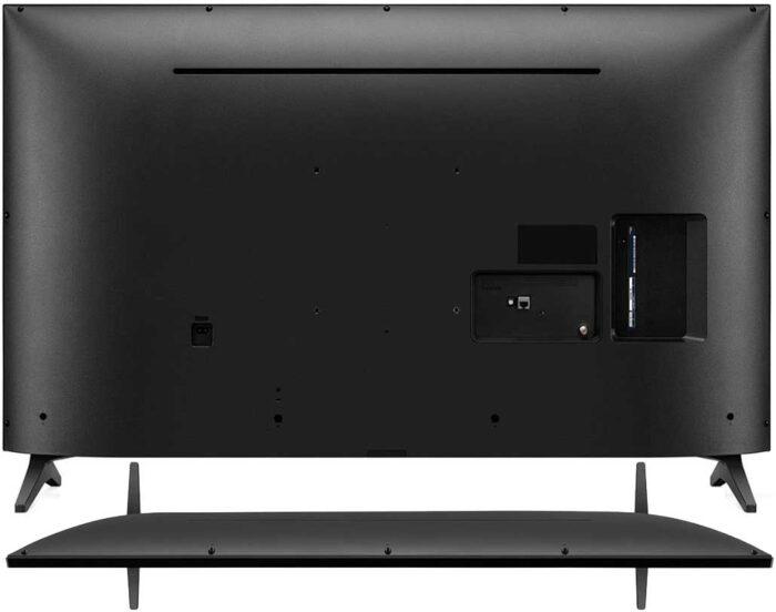 LG 55UP7500 design
