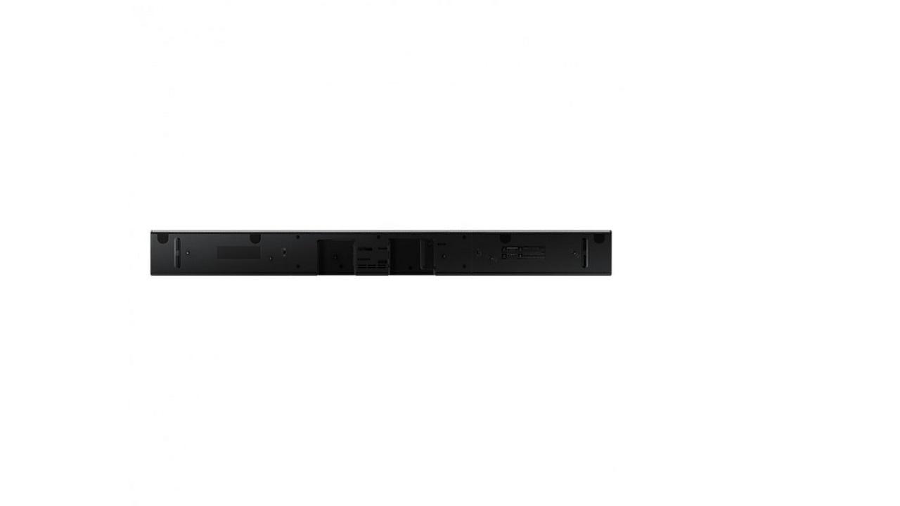 Samsung HW A550 1