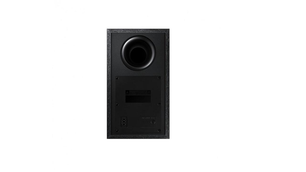 Samsung HW A550 6