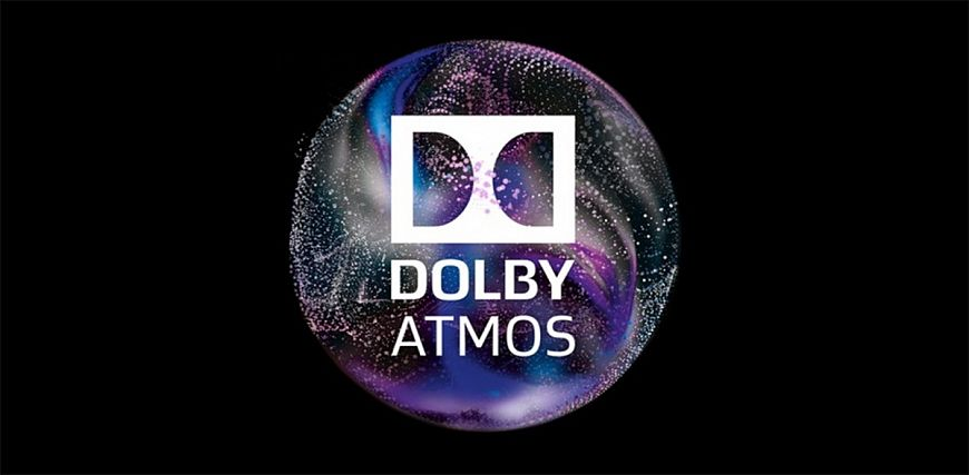 Dolby Atmos Q&A - what is this audio format? The Complete Guide to Standard for Home Cinema
